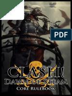 20140401_CLASH!_Dawn_of_Steam_Rulebook_Compressed.pdf