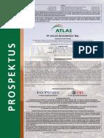335325860-ARII-Prospectus.pdf