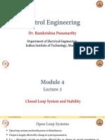 Mod4_Lec3.pdf