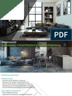 Programa Formativo 1.pdf