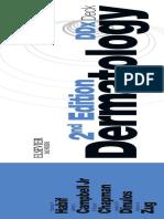 dermatology ddx deck_nodrm.pdf