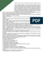 Decreto ley 7.docx