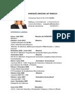 C.V MªÁngeles Marqués Andújar, con foto.pdf