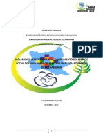 reglamento especifico SSSRO aprobado RA N°06-2017.pdf