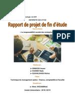 rapport PFE.pdf