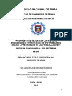 MIN-PER-HUA-2019.pdf