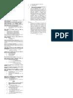 Cuestionario Notariado.docx