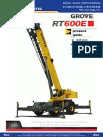 Grove-RT600E.pdf