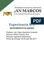 Informe previo 1 - Instrumentos de medida.docx