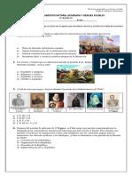 DIAGNÓSTICO SEXTO HISTORIA.docx