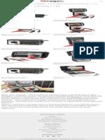 Megger instrument test tool.pdf