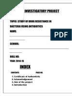 vdocuments.site_biology-investigatory-project-561e79b91f5a0.pdf