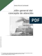 Revisión_general_del_concepto_de_atención_----_(Pg_1--10).pdf