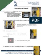 Caracteristicas Principales Trimble M3.doc