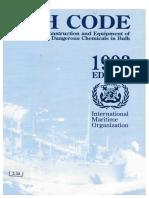 BHC code.pdf