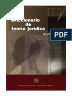 01 - CARATULA.pdf