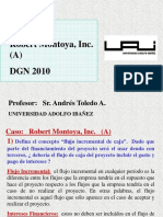 3_Montoya_A_2010.pdf