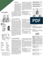 1101_10 PSIG Installation Manual_1