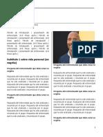 Modelo Entrevista.docx