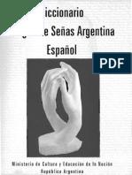 senas-ciencias-sociales.pdf