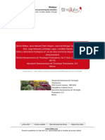 Danos_y_Desordenes_Fisiologicos_en_Uva_D.pdf
