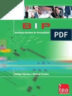 BIP-Manual-Extracto.pdf