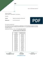 Carta GW 012-2019-ELECTROCENTRO.docx