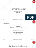0-antihyperlipidemics.pdf
