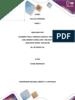 ConsolidadoGrupal_164.docx