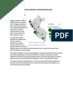 Economía en Arequipa (Autoguardado).docx