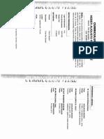 KMBT36220190129135022.pdf