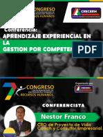 Aprendizaje en la Gestión por Competencias.pdf