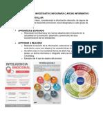 PAUTA DE INFOGRAFÍA VARIABLES SOCIOEMOCIONALES.docx