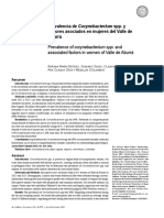 v40n3a10.pdf