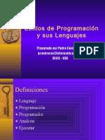 0estilosdeprogramacinysuslenguajes-150723012426-lva1-app6891.pdf