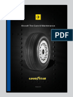 aviation_tire_care_jan_2016.pdf