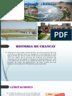 Distrito-de-chancay.pptx
