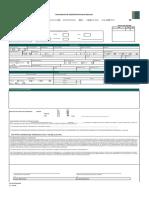 FORMATO DE PERSONA NATURAL (2).pdf