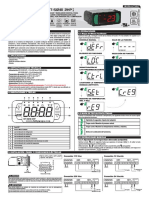 2-FULL-GAUGE-MT-512E.pdf