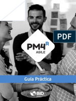PM4R_Agile_2.pdf
