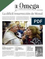 ALFA Y OMEGA - 25 Abril 2019.pdf