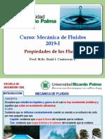 Cap N° 01-Introducción y Propiedades de los Fluidos.pdf