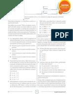 NPP Mat 9 PruebaSaber1