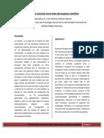 Articulo ciencia noliberal  Lina Gómez.docx