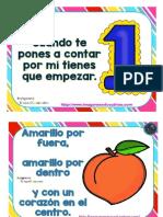 rimas y adivinanzas.docx