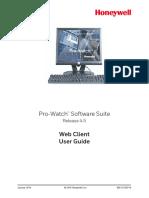 Pro-Watch_4.5_Web_Client_User_Guide_Jan_11_2019.pdf