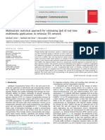 Multivariate statistical approach for estimating QoE of real-time (2).pdf