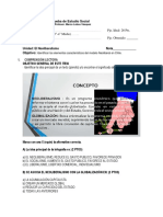 Prueba  E Sociales Nivel II Septiembre.docx