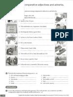 mid-term pratice-units 5 to 7.pdf