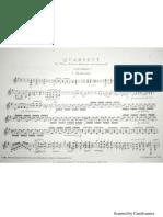 schubert quinteto